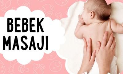 Adana Bebek Masaj Merkezi